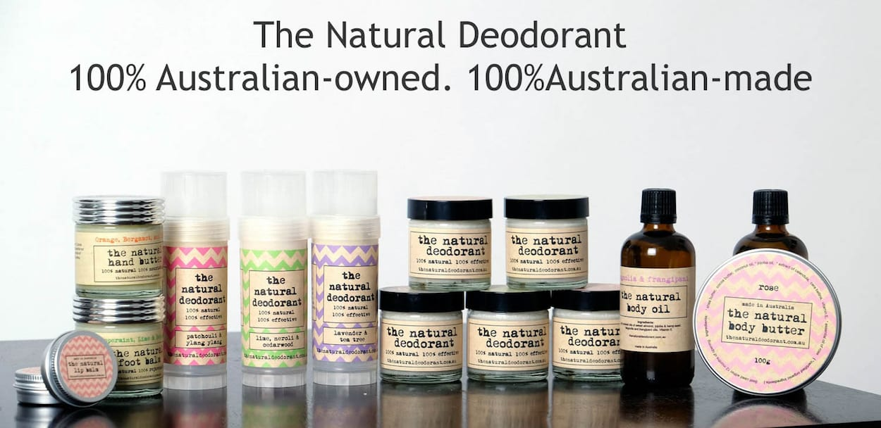 the-natural-deodorant-range-1250x608