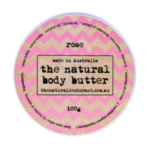 natural body butter 1000x1000