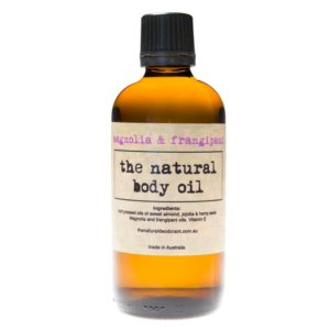 the natural body oil 1000x1000